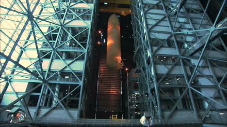 Space-Rocket-Pre-Launch-7